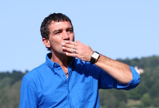 Iñaki Pardo